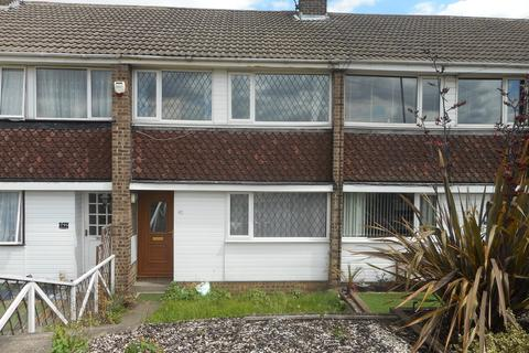 3 bedroom townhouse to rent - Orchard Lane, Beighton