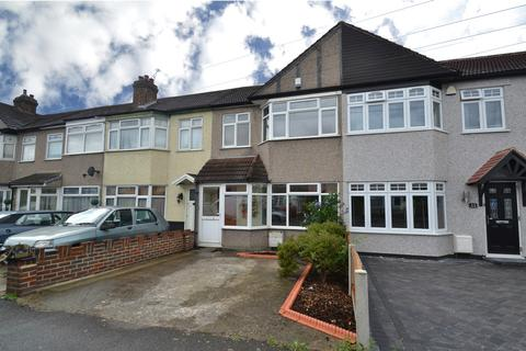 3 bedroom terraced house for sale - Ramsden Drive