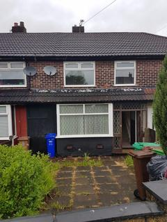2 bedroom semi-detached house to rent - Broomhill road
