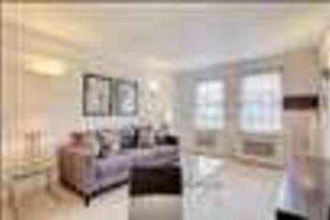 2 bedroom apartment to rent - Fulham Road, London SW3