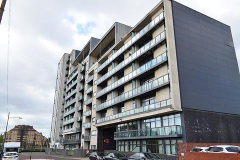 2 bedroom flat for sale - Elliot Street, Flat 7/2, Finnieston, Glasgow, G3 8EX
