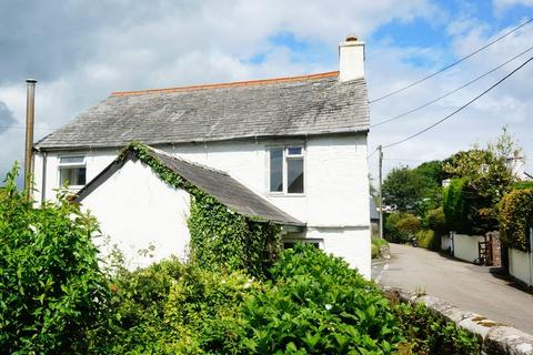 2 bedroom cottage for sale - Climar, Callington