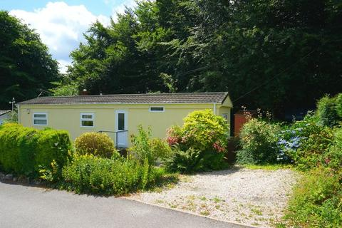 2 bedroom detached bungalow for sale - Honicombe Park, Callington