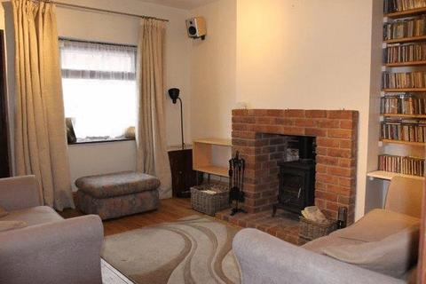 3 bedroom terraced house for sale - Nuneaton Road, Bedworth