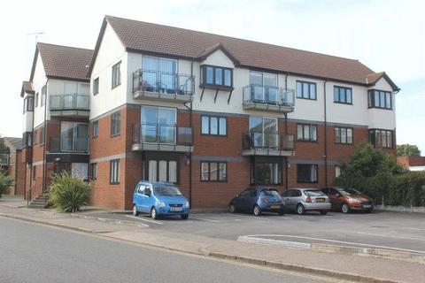 2 bedroom flat for sale - Rampart Street, Southend-On-Sea
