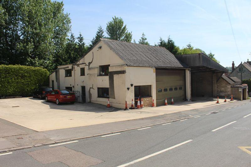 Residential Development Commercial for sale in The Street, Horsley