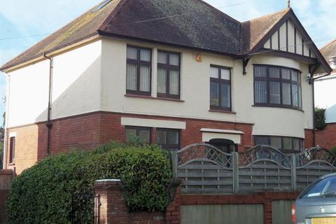 2 bedroom flat to rent - Upper Manor Road, Preston