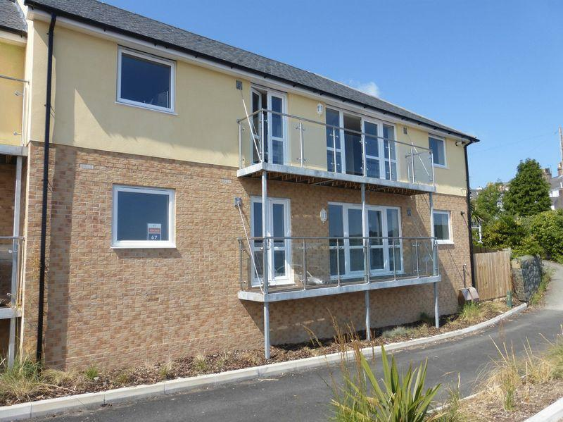 3 Bedrooms House for sale in Bangor