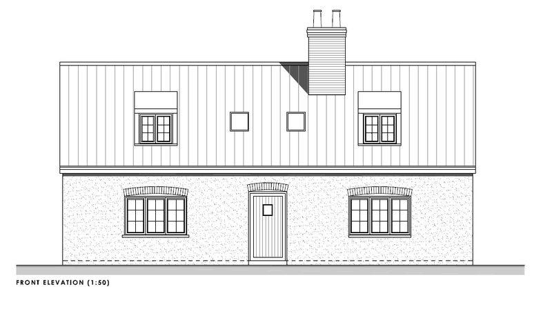 Plot Commercial for sale in Mill Lane, Scamblesby