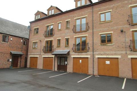 1 bedroom flat to rent - Clock Tower Court