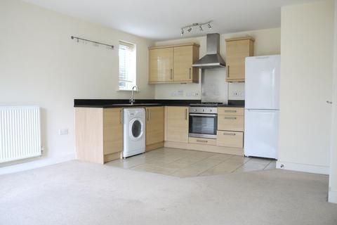 2 bedroom apartment to rent - 2 bedroom Garden flat, Sholing