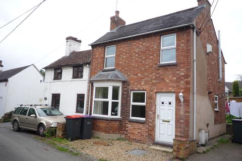 2 bedroom cottage to rent - 5 Waterloo Road, 5 Waterloo Road