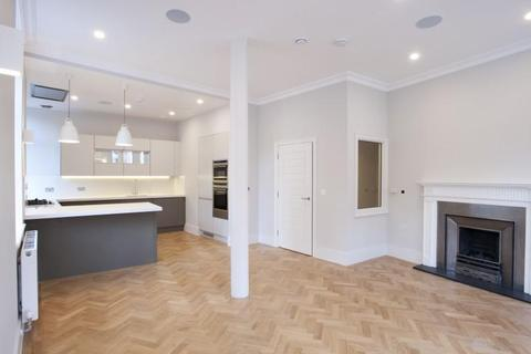3 bedroom apartment to rent - New Cavendish Street, Marylebone, London