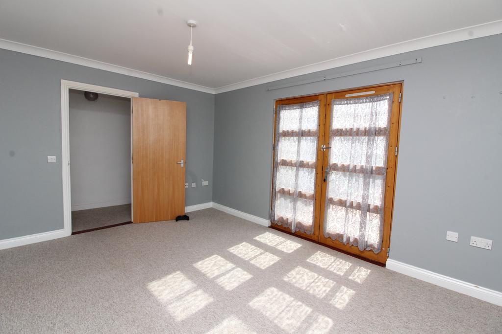 1 Bedroom Flat for sale in Carlton Terrace, Portslade BN41