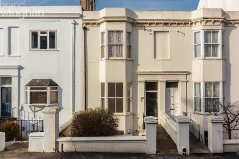 1 bedroom flat to rent - Bath Street, Brighton, BN1
