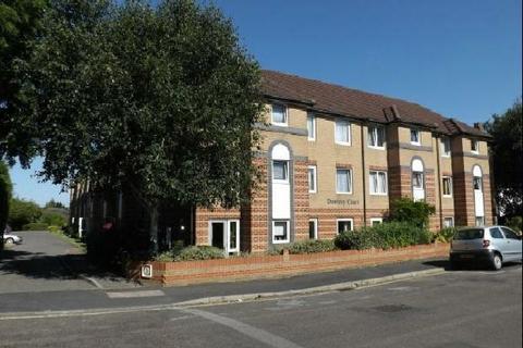 1 bedroom flat to rent - DAWTREY COURT - GROSVENOR ROAD - UNFURN
