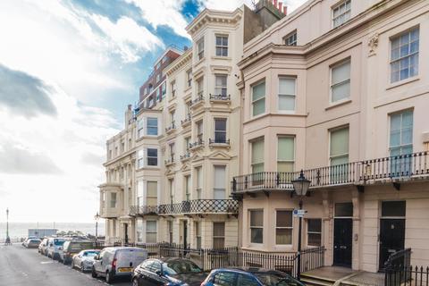 1 bedroom apartment to rent - Cavendish Place, Brighton, BN1