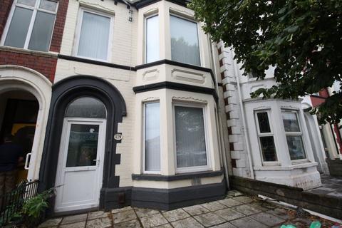 1 bedroom flat to rent - Cowbridge Rd East