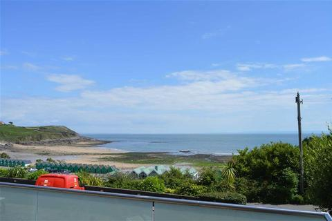 2 bedroom apartment for sale - Links Court, Langland Bay Road, Swansea