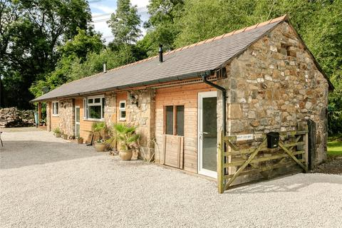 4 bedroom property for sale - The Nant, Pentre Halkyn, Holywell, Clwyd