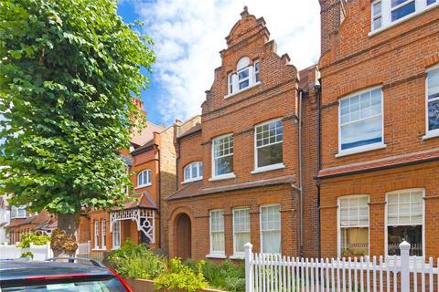 2 bedroom flat to rent - Esmond Road, Chiswick, London