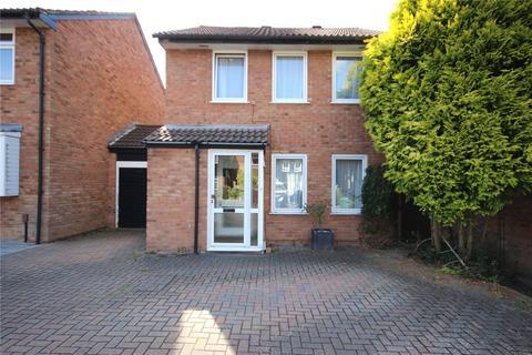 3 bedroom link detached house for sale - Windmill Lane, Bristol, BS10
