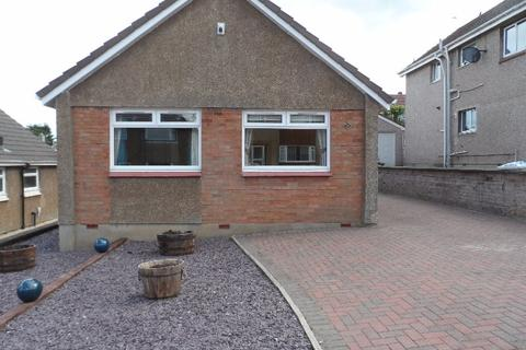 2 bedroom bungalow to rent - Torwood Brae, Hamilton, South Lanarkshire