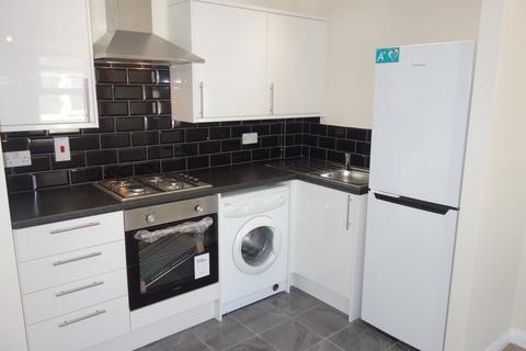 1 bedroom apartment to rent - Rhymney Street, Cardiff