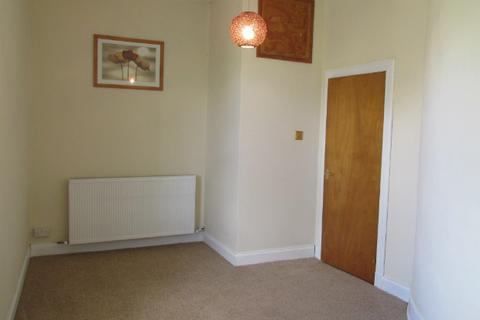 1 bedroom flat to rent - 11/1 High Street, Dalkeith EH22 1JB