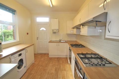 1 bedroom house share to rent - Estcourt Terrace, Headingley, Leeds, LS6 3EX