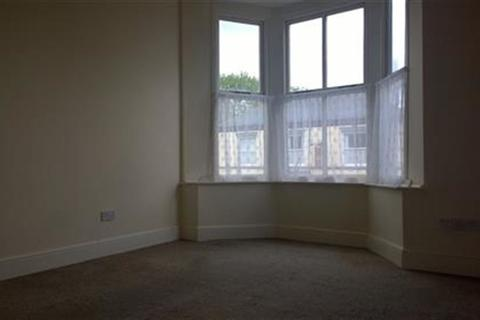 2 bedroom property to rent - 107 Coltman Street, Hull,