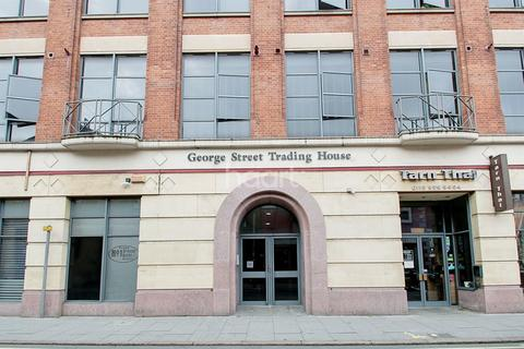 2 bedroom flat for sale - George Street Trading House, Nottingham