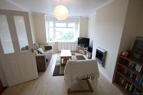 4 bedroom semi-detached house for sale - Hallgate Road, Crosspool, S10