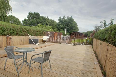 3 bedroom semi-detached house for sale - Shiregreen Lane, Shiregreen