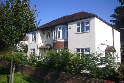 2 bedroom flat to rent - Western Avenue, Cardiff, Cardiff