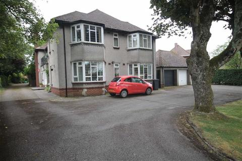 2 bedroom flat to rent - Sherwood Court, Llantrisant Road, Cardiff