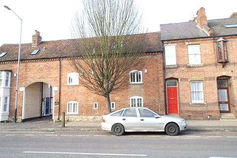 1 bedroom flat to rent - West Street, Warwick