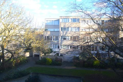 1 bedroom flat to rent - Athlone Square, Windsor