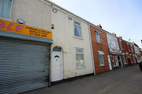 2 bedroom terraced house for sale - Spring Bank West, Hull, East Riding of Yorkshire