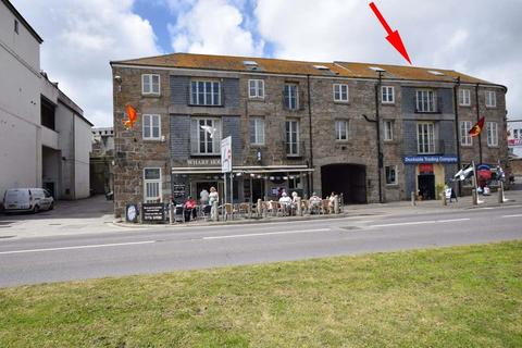 1 bedroom duplex for sale - Penzance, Cornwall, TR18