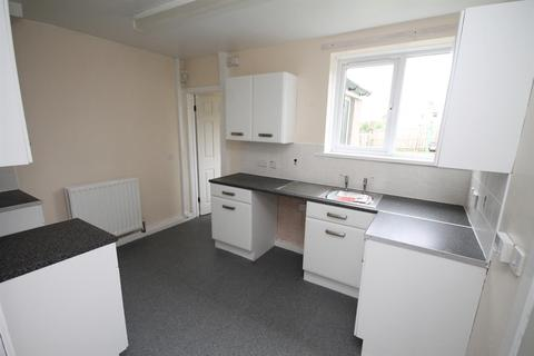 3 bedroom semi-detached house for sale - Wordsworth Avenue, Wheatley Hill, Durham