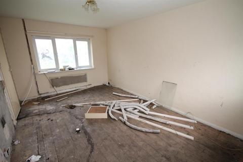 1 bedroom semi-detached bungalow for sale - Ryan Terrace, Wheatley Hill, Durham