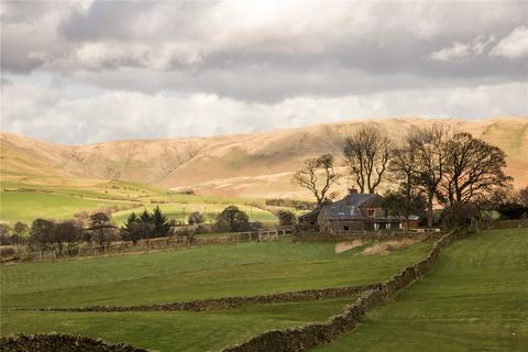 5 bedroom equestrian facility for sale - Lowgill, Kendal, Cumbria, LA8
