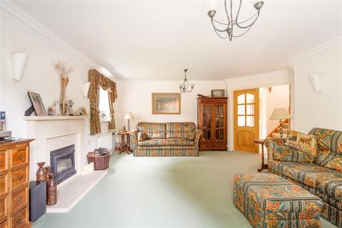 4 bedroom detached house for sale - Brickworth Down, Whiteparish, Salisbury, Wiltshire, SP5