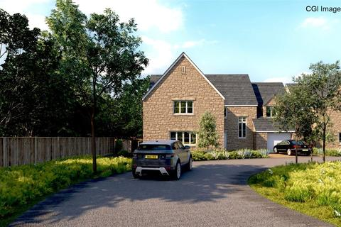 5 bedroom detached house for sale - Evesham Road, Greet, Cheltenham, Gloucestershire, GL54
