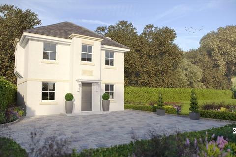 6 bedroom detached house for sale - Terrys Lane, Cookham, Maidenhead, Berkshire, SL6