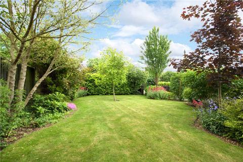 4 bedroom detached house for sale - Church End, Ravensden, Bedfordshire