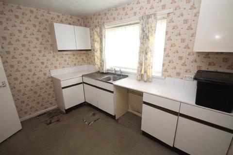 1 bedroom bungalow for sale - Ryan Terrace, Wheatley Hill, Durham