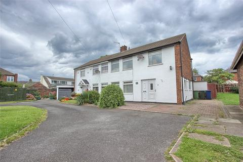 3 bedroom semi-detached house for sale - Severn Way, Redcar