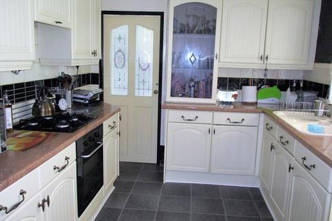 3 bedroom terraced house for sale - Norton Terrace, Glyncorrwg, Port Talbot, Neath Port Talbot.